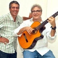 Cordao Dos Meus Amores (Cordao do Boitata), de Tuninho Galante e Marceu Vieira by Play / Cedro Rosa on SoundCloud