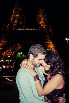 Sandro, Couple Photos, Couples, Wedding, Weddings, Couple Shots, Valentines Day Weddings, Couple Photography, Couple