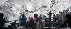 """When different types of everyday circumstances arise, we'd all like to think we know how we and others will react. But what happens when unforeseen events occur? To find out more, read """"'Force Majeure' wrestles with expectations,"""" my latest movie review, available on VividLife at http://vividlife.me/ultimate/48489/force-majeure-wrestles-with-expectations/ and on my web site's Blog Page at http://brentmarchantsblog.blogspot.com/2015/01/force-majeure-wrestles-with-expectations.html."""