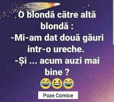 Funny Things, Humor, Memes, Jokes, Humour, Fun Things, Meme, Moon Moon, So Funny
