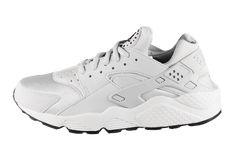 Available Now. Nike Air Huarache Light Bone / Sail http://thesolesupplier.co.uk/products/nike-air-huarache-womens-bone-sail/