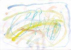 Fukushima, Projects, Log Projects, Blue Prints