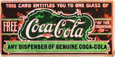 In order for Coca-Cola to continue to exist in its current form, the company has a special arrangement with the Drug Enforcement Administration.