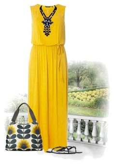 Poised not Passe' - Stylish spring fashion for women over 50