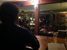 Tea Party Reggio Emilia - 2 dicembre 2013 (8) | Flickr - Photo Sharing!