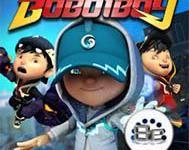 BoBoiBoy: Power Spheres Apk 1.3.10 [Full Android]