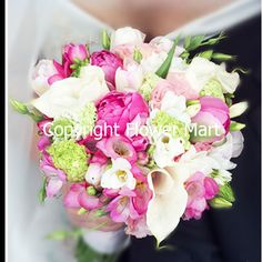 Google Image Result for http://www.flowermarttc.com/images/Large_Images/Wed_Bouq-03_Lg.jpg