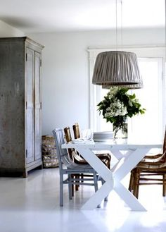 modern vintage style emily chalmers | modern-vintage-style-emily-chalmers-L-QHxyHO.jpeg