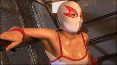 Women Professional Wrestling etc/女子プロレス その他109