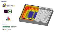 Andaltec se suma a la búsqueda de tecnologías para crear envases para alimentos mediante impresión 3D - http://www.hwlibre.com/andaltec-se-suma-a-la-busqueda-de-tecnologias-para-crear-envases-para-alimentos-mediante-impresion-3d/