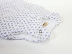 lab. printed sleeping bag made in France by lab. http://www.lab-boutique.com/lang-en/37-sleeping-bag