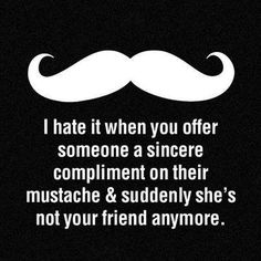 Oh, suddenly *I'm* the bad guy. :twirls mustache: