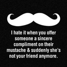 Oh, suddenly *I'm* the bad guy.  :twirls mustache: