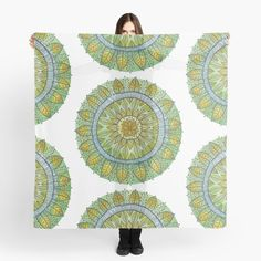 Tapestry, Home Decor, Bicycle Kick, The Originals, Products, Mandalas, Artists, Art, Hanging Tapestry