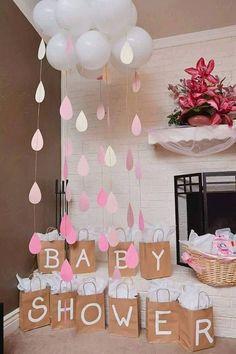 Baby Shower Ideas 4 Result