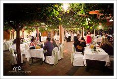 Tony & Kendra's Markovina Vineyard wedding » Auckland Wedding Photographers – Moments Photography Blog