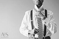 Abel, un novio clásico y elegante en su boda en Asturias {Foto, AiS Fotografía} #novio #groom #tendenciasdebodas