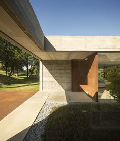 Architecture Photography: Casa de Sambade / spaceworkers (562729)