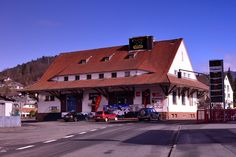 Biedenkopf in Hessen