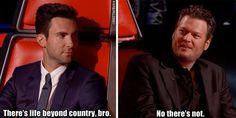 lol...I gotta agree with Blake <3