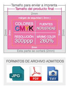Revistas A4 - Soloimprenta.es