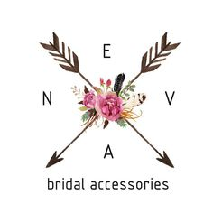Browse unique items from NevaBridal on Etsy, a global marketplace of handmade, vintage and creative goods.