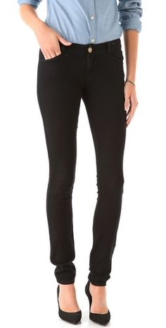 Current/Elliott The Legging Jeans |  $168
