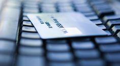 E-commerce: Siete consejos para evitar estafas en las compras 'online'