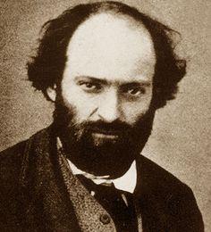 Paul Cézanne, né le 13 janvier 1839 à Aix-en-Provence, mort le 22 octobre 1906 dans la même ville, est un peintre français, membre du mouvement impressionniste, considéré comme le précurseur du cubisme. Il est l'auteur de nombreux paysages de la campagne d'Aix-en-Provence, notamment plusieurs toiles ayant pour sujet la montagne Sainte-Victoire. Ami d'enfance de l'écrivain Émile Zola qu'il rencontra à Aix-en-Provence, il se brouillera avec lui dans ses dernières années.