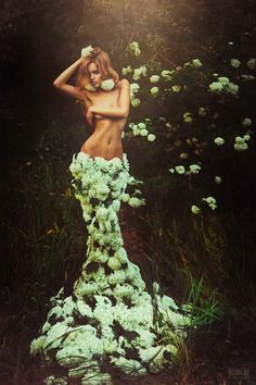 by Svetlana Belyaeva