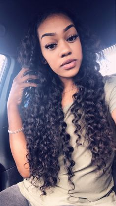 Confident Brazilian Straight Human Hair Bundles With Lace Frontal Closure Preplucked Ear To Ear Lace Frontal Closure With Bundles Alipearl Refreshing And Beneficial To The Eyes Human Hair Weaves