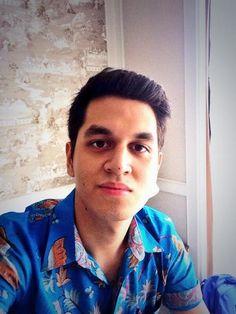 Kevin Julio Photo Gallery - http://celesurgery.com/kevin-julio-photo-gallery/