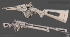 https://www.artstation.com/artwork/sci-fi-rifle-9dac8d55-6bd1-49a2-909d-6b3fa7d94e5d