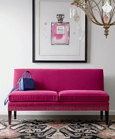 """Ethan Allen's New Design Book MUSES.  """"You're Unique.  Creative.  Passionate.""""  What inspires you- architecture, art, dance, drama, history, laughter, love, music, poetry and spirit inspired them to create the beautiful things you love to live with.  This book is full of inspiration on living your best life and incorporating it into your home - really it's the art of living beautifully.  It's full of design strategy, personal poetic advice, numerous style sheets, and a wealth of beautiful…"""