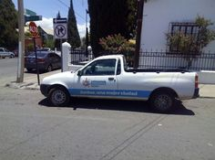 <p>Chihuahua, Chih.- Debido a múltiples denuncias sobre personas ajenas al Ayuntamiento y sin identificación oficial solicitando acceso a las