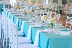 Sheila Carson, Wedding Photographer, Semiahmoo Resort, Decor, Table setting,
