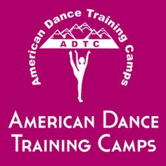 American Dance Training Camp is the leading provider for dance camps.
