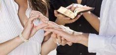 Juegos y actividades para bodas cristianas