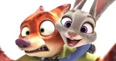 'Zootopia' Beats '10 Cloverfield Lane' at Box Office with $50M -- Disney's animated blockbuster 'Zootopia' easily beats four new releases, repeating atop the box office with $50 million. -- http://movieweb.com/zootopia-10-cloverfield-lane-box-office/