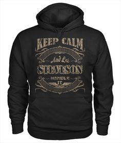 5% Discount Today. Order Now--->   https://sites.google.com/site/yourowntshirts/steveson-tee