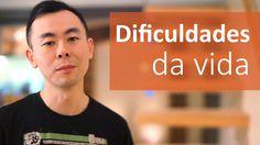 As dificuldades da vida | Oi Seiiti Arata 42