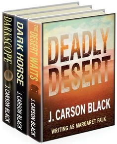 Deadly Desert (Three Novels) by J. Carson Black, http://www.amazon.com/dp/B008LOPMO6/ref=cm_sw_r_pi_dp_xU-Vqb0EYFS5Z