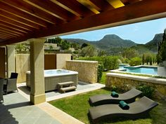Gran Hotel Son Net, Mallorca Hotel, Luxury Boutique Suites, SLH