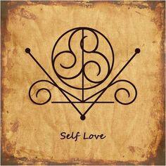 Tattoo Symbols and What They Mean Sigil Magic, Magic Symbols, Spiritual Symbols, Symbols And Meanings, Ancient Symbols, Love Symbols, Egyptian Symbols, Celtic Symbols, Sanskrit Symbols