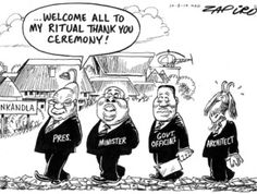 More from Zapiro