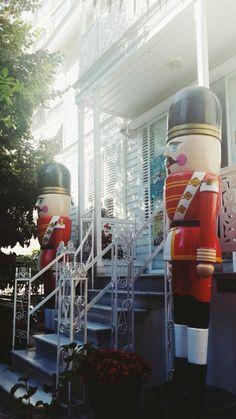 Toy Museum, İstanbul/Turkey.