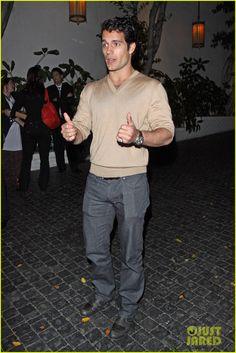 henry cavill fashion style - Pesquisa Google