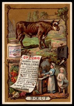 """https://flic.kr/p/Kbb5y5 