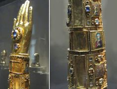 Relic Hunter, Religion, Hand Writing, Dubrovnik, Byzantine, Metal Working, Antique Jewelry, Medieval, Fashion Jewelry