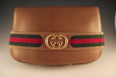c45044d5c5f great vintage Gucci bag in Montgomery sale on EBTH.com